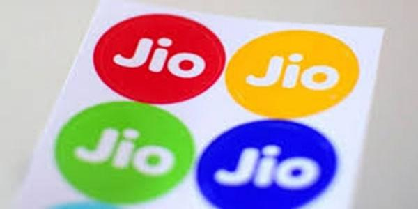 Jio Prime Fridays Section in MyJio App, Offers Cashbacks, Discounts