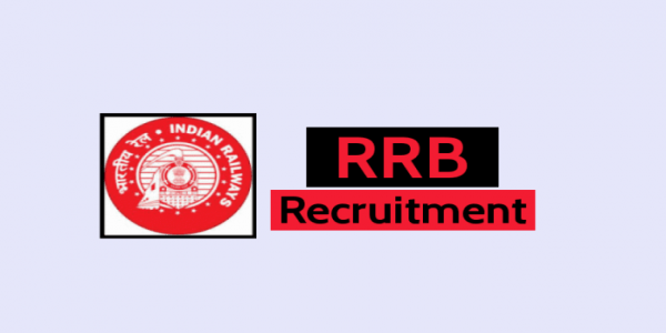 RRB Notification 2019 For Paramedical-1,937 Posts