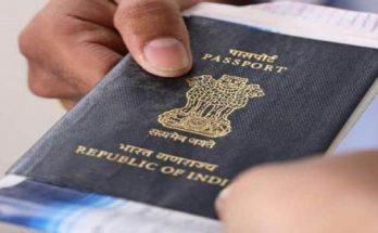 Vaccine Passport-How to Use it While Travelling